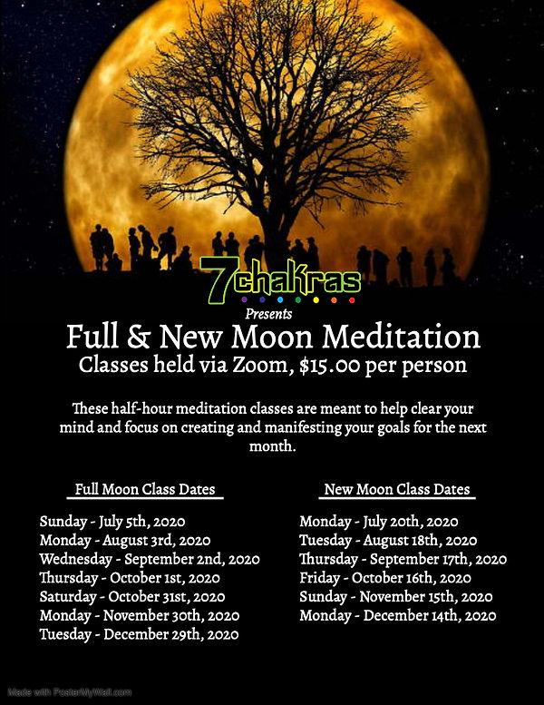 Full-New Moon Schedule.jpg