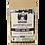 Thumbnail: Brothers Apothecary CBD Mystic Kava Root Tea