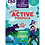 Thumbnail: Austin's Active Recovery Biscuit