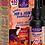 Thumbnail: Bakko's Hip and Joint Oil