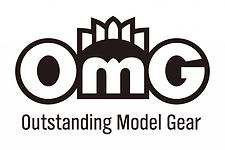 omg-rc-logo.jpg
