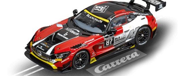"""30846 Carrera DIGITAL 132 Mercedes-AMG GT3 """"AKKA ASP, No.87"""""""