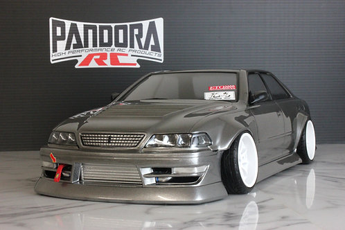 PANDORA – CARROSSERIE TOYOTA MARK2 JZX100 BN SPORTS – (CLAIR) – #PAB-2201