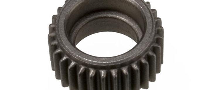 TRA3696 Traxxas 30T Idler Gear, Steel (VXL)