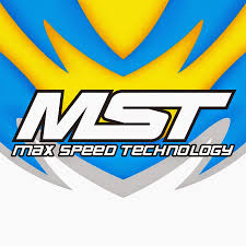mst-rc-drift-logo