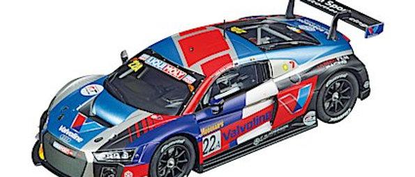 """Carrera 30869 Audi R8 LMS """"No.22A"""", Digital 132 w/Lights"""