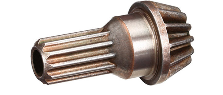 TRA7778 Traxxas X-Maxx Rear Differential Pinion Gear