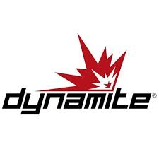 dynamite-rc-battery-logo