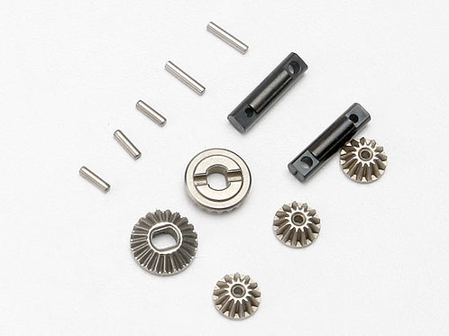 TRA7082 Traxxas Differential Gear Set