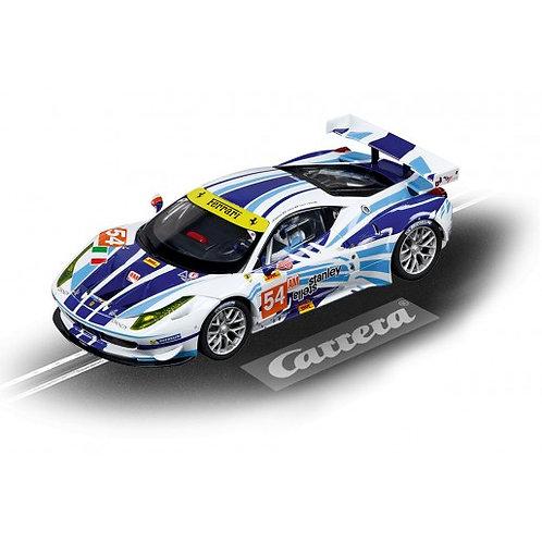 """30715 Carrera DIGITAL 132 Ferrari 458 Italia GT2 """"AF Corse, No.54"""""""