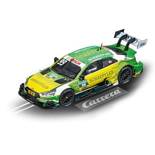 """30836 Carrera DIGITAL 132  Audi RS 5 DTM """"M. Rockenfeller, No.99"""""""