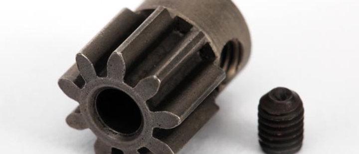 TRA6745 Traxxas 32P Steel Pinion Gear (9)