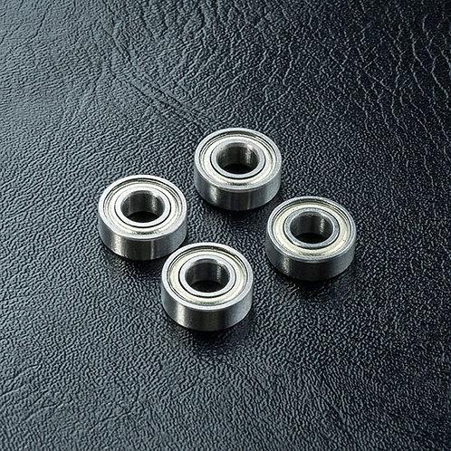 120011 MST Ball bearing 5X11 (4)