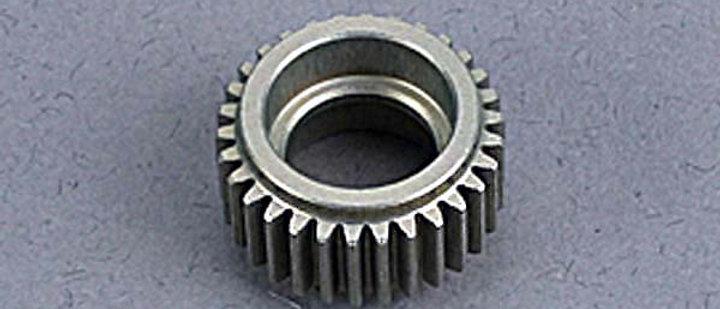 TRA1996X Traxxas Aluminum Idler Gear