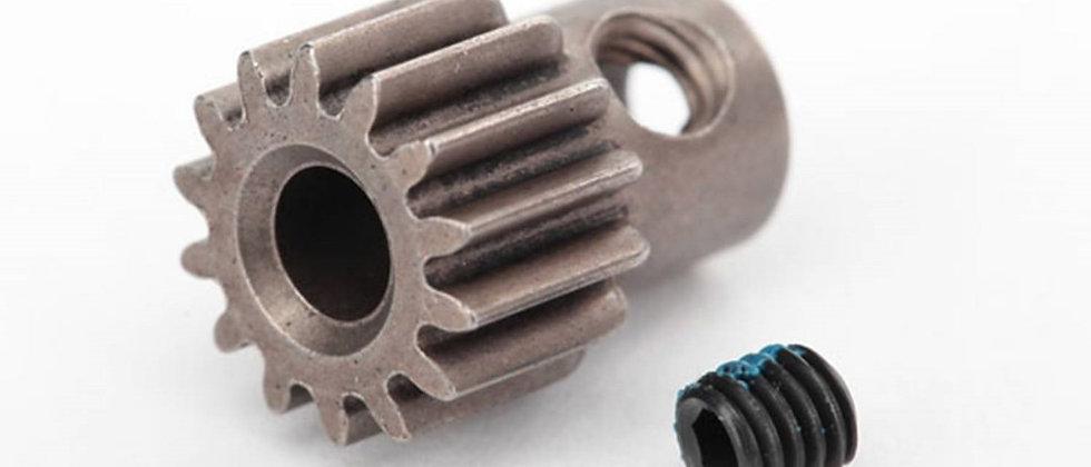 TRA2428 Traxxas 48P Pinion Gear (12)