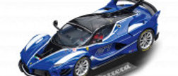 30947 Carrera 30947 Ferrari FXX K Evoluzione No.27, Digital 132 w/Lights