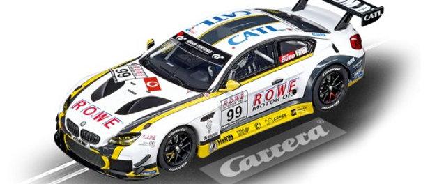 "30871 Carrera DIGITAL 132  BMW M6 GT3 ""ROWE RACING, No.99"""