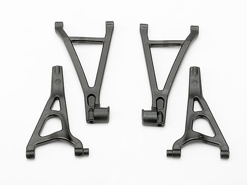 TRA7131 Traxxas Front Suspension Arm Set