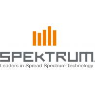 spektrumlogo