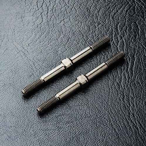 810015 MST Steel reinforced turnbuckle 3X40 (2)