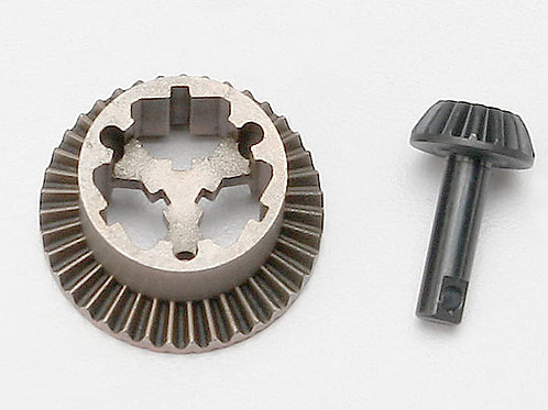 TRA7079 Traxxas Differential Ring & Pinion Gear