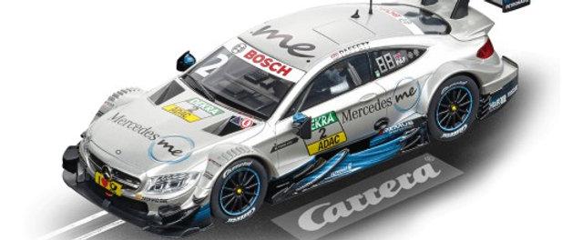 "30838 Carrera DIGITAL 132  Mercedes-AMG C 63 DTM ""G. Paffett, No.2"""