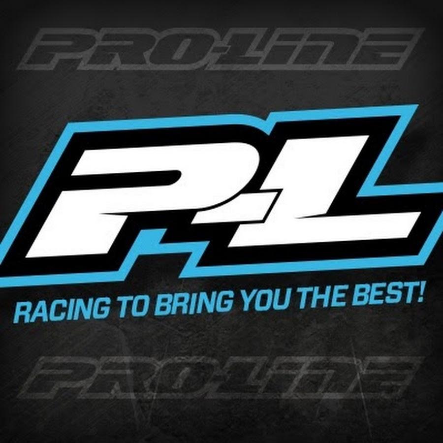 proline-rc-truck-logo