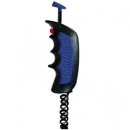 Carrera DIGITAL 30340 Speed Controller
