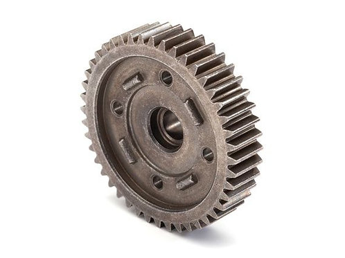 TRA8988 Traxxas Gear, center differential, 44-tooth