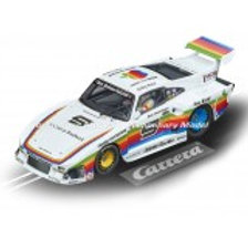 30928 Carrera 30928 Porsche Kremer 935 K3 No. 9 Sebring 1980, Digital 132 w/Ligh