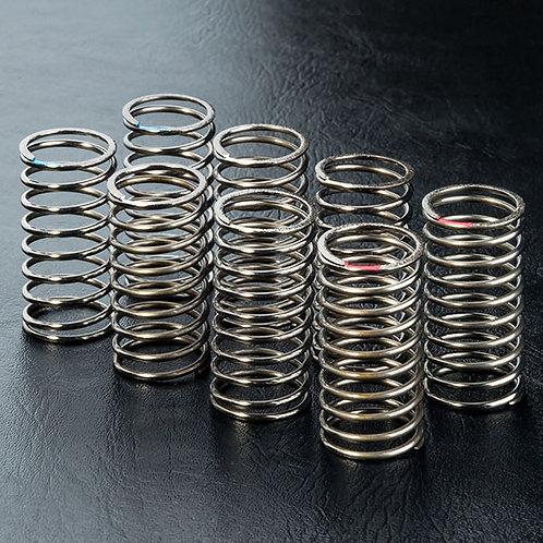 820106 32mm Hard coil spring set (8)