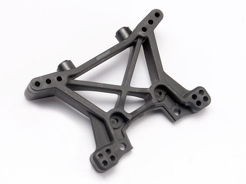 TRA6839 Traxxas Shock tower, front