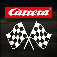 carrera-slot-cars-logo
