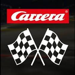 carrera-slot-cars-logo