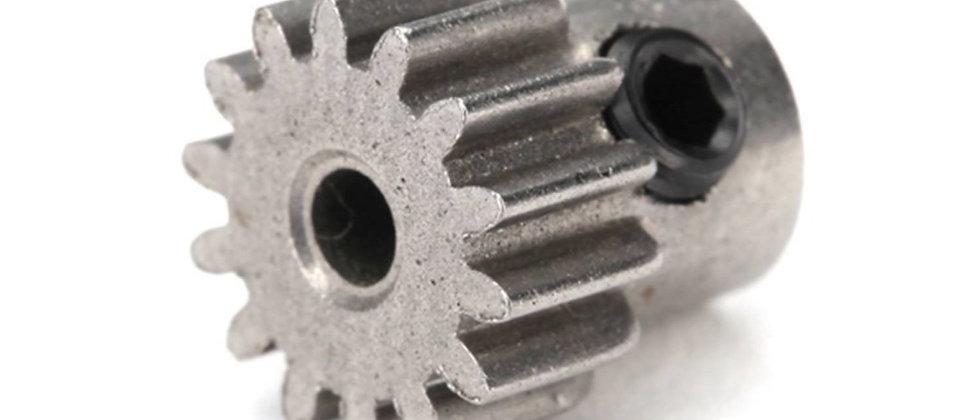 TRA7592 Traxxas LaTrax Pinion Gear (14T)