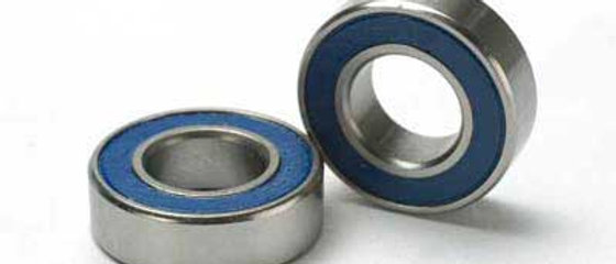 TRA5118 Traxxas 8x16x5mm Ball Bearing (2)
