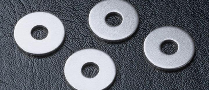 820049S MST Wheel hub spacer 1.0 (silver) (4)