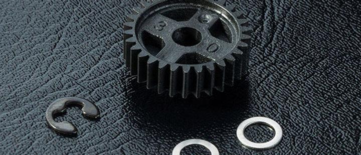 210402 MST FXX Gear A 30T