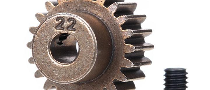 TRA2422 Traxxas 48P Pinion Gear (22)