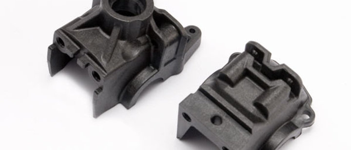 TRA6881 Traxxas Front Differential Housing