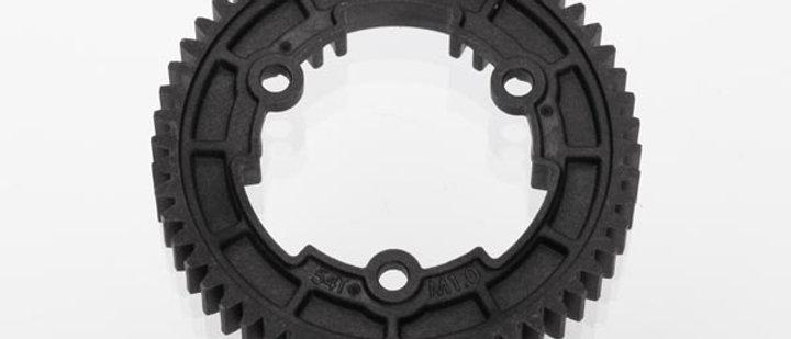 TRA6449 Traxxas Mod 1 Spur Gear (54)