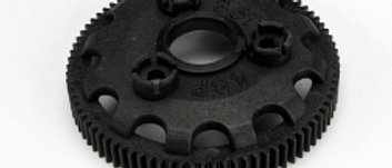 TRA4683 Spur gear, 83-tooth (48-pitch) (for models with Torque-Control slipper c