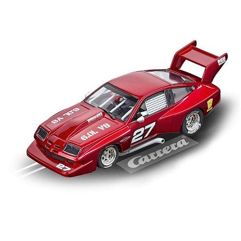 "30905 Carrera DIGITAL 132  Chevrolet Dekon Monza ""No.27"""
