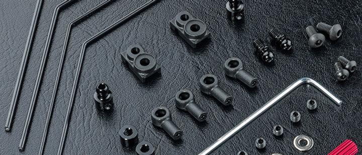 210613 MST RMX 2.0 Rear stabilizer set