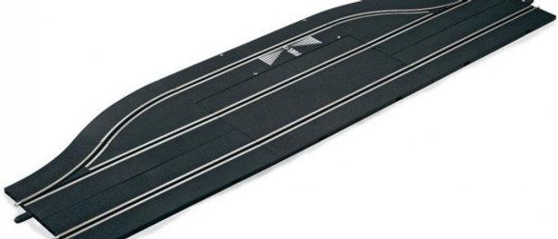Carrera DIGITAL 30356 Pit Lane