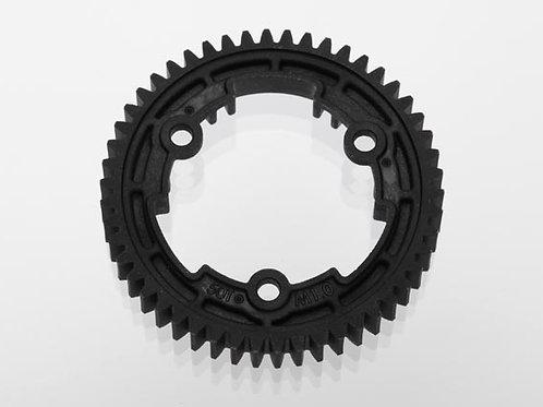 TRA6448 Traxxas Mod 1 Spur Gear (50)