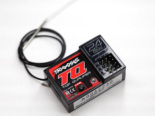 TRA6519  RECEIVER