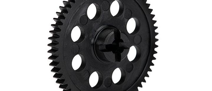 TRA7641 Traxxas Spur gear, 61-tooth
