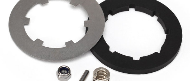 TRA7789 Traxxas Rebuild kit, slipper clutch