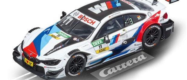 "30881 Carrera DIGITAL 132 BMW M4 DTM ""M.Wittmann, No.11"""